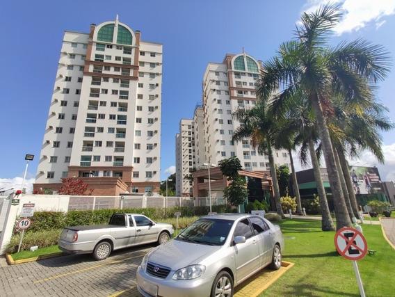 Apartamento Para Alugar - 04301.005