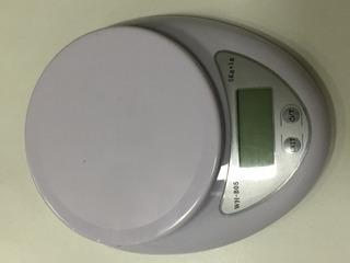 Balança Digital Wh-b05
