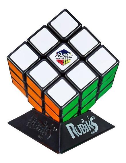 Brinquedos Para Meninos Cubo Mágico Rubik