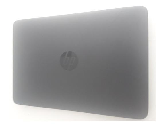 Hp Elitebook 820g2 - I7 4ta Generacion
