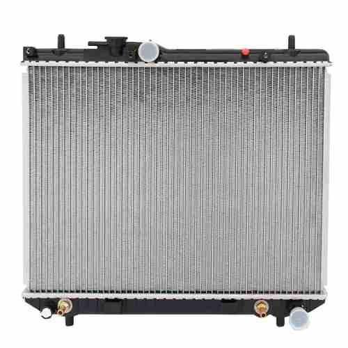 Radiador Daihatsu - Acessórios para Veículos no Mercado