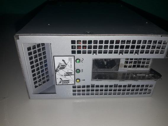 Fonte Ibm 44v5097 Power Emerson 7001241-y000 Ec L36030