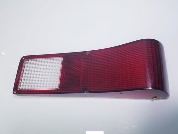 Lente Lanterna Traseira Direita Passageiro Dodge 1800 Polara