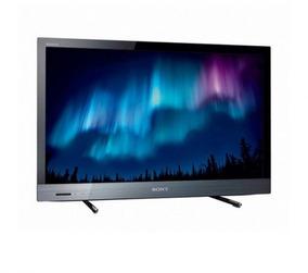 Placas Para Tv Sony Kdl-32ex425 - Consulte