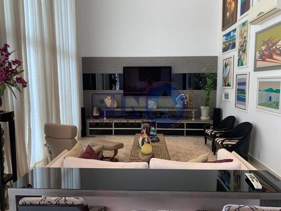 Apartamento Mobiliado Em Goiania - Ap00721 - 68160753