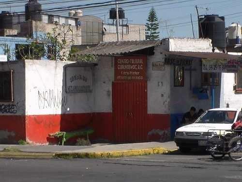 Edificio Comercial En Venta Para Escuela (435920)