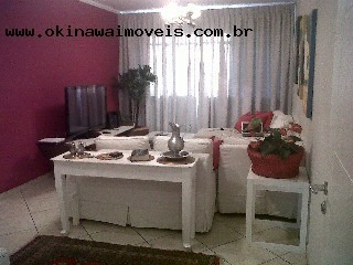Apartamento - Ap00022 - 1915845