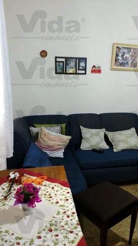 Apartamento Para Venda, 2 Dormitório(s), 135.0m² - 33472