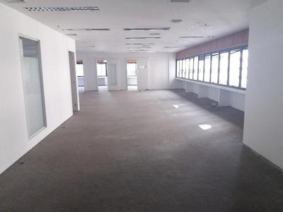 Sala Em Brooklin, São Paulo/sp De 319m² À Venda Por R$ 2.900.000,00 Ou Para Locação R$ 10.000,00/mes - Sa173266