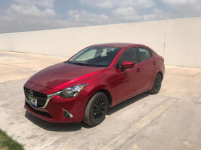 Mazda Mazda 2 1.5 I Touring Mt 2019