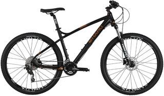 Bicicleta Haro Double Peak Comp 27.5 18