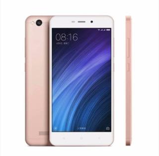 Celular Smartphonexiaomi Xiaomi 4a