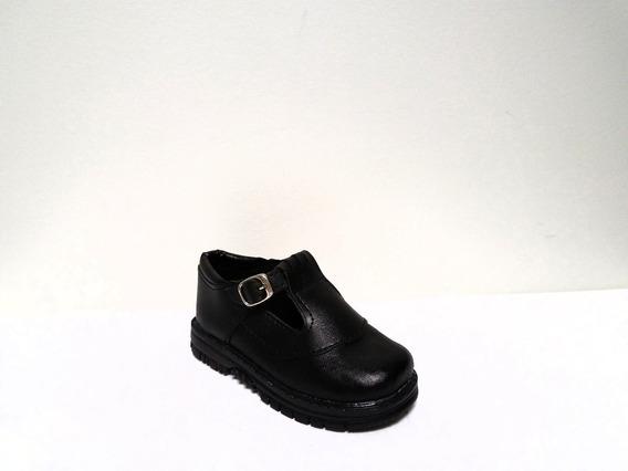 Zapato Escolar Guillerminas