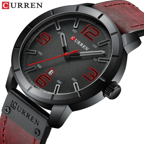 Mens Quartz Wristwatches Male Clock Top Brand Luxury Reloj H