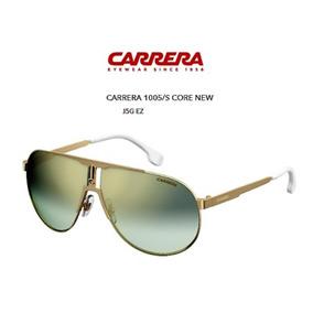 407c533bb2d3 Lentes Carrera Aviador 1005 s - Lentes en Mercado Libre México