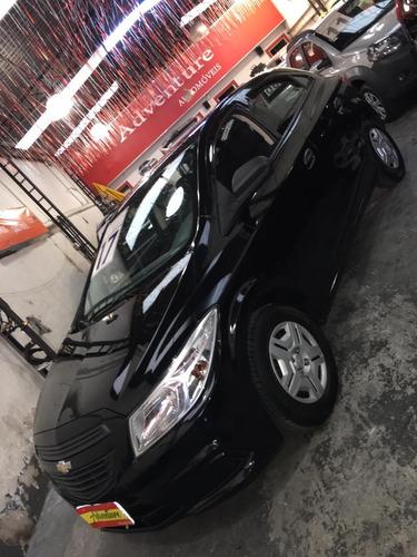 Chevrolet Onix Joy 1.0 Completo 2017