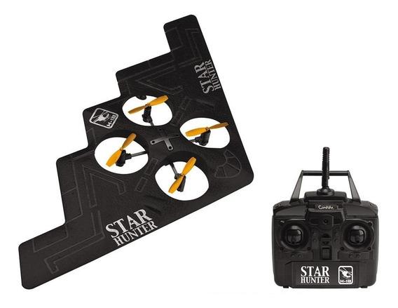 Drone Star Hunter - Candide