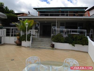 Casas En Venta Ab Mr Mls #19-12349 ---- 04142354081