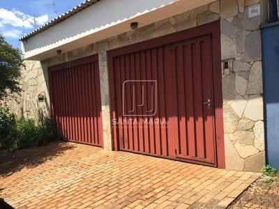 Casa (térrea(o) Na Rua) 5 Dormitórios/suite, Cozinha Planejada - 56421al