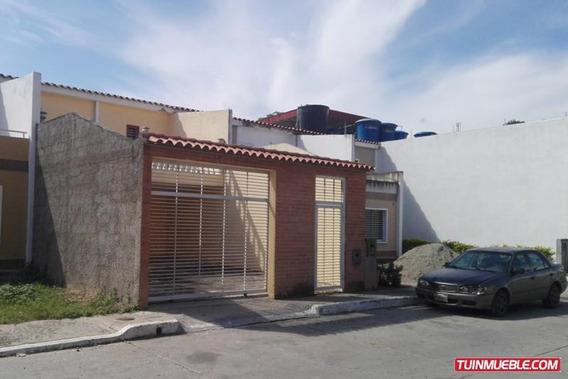 Casas En Venta Charallave Valles Del Tuy