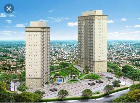 Apartamento 2 Dormitórios Para Locação, Bussocaba - Osasco - Ap0980