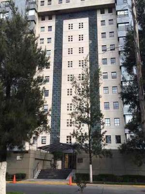 (crm-5715-67) Departamento En Venta En Bosque De Minas