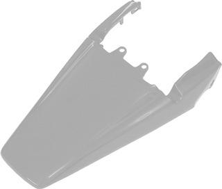 Rabeta - Paralama Traseiro Xr 250 Tornado - Branca