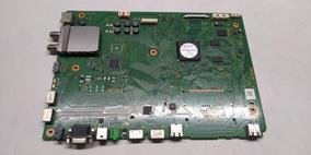 Placa Principal Tv Sony Xbr-46hx925 1-883-754-21