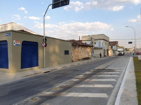 Ponto Em Vila Industrial, Mogi Das Cruzes/sp De 83m² À Venda Por R$ 230.000,00 - Pt375892