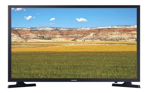 Imagen 1 de 8 de Pantalla Smart Tv Hd Led Samsung 32 60hz Wifi, Hdmi, App /vc