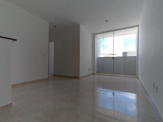 Apartamento 2 Quartos À Venda, 2 Quartos, 2 Vagas, Manacás - Belo Horizonte/mg - 5815