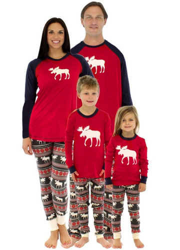 Decdeal Mamelucos para Beb/és Reci/én Nacido Pijama Infantil Verano de Algod/ón Dise/ño Cl/ásico sin Mangas S/ólido Bot/ón a Presi/ón Apertura Infantil Verano Una Pieza Pijamas para Beb/és Unisex