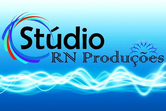 Jingles Comerciais Para Loja Empresas - Gravação E Produção