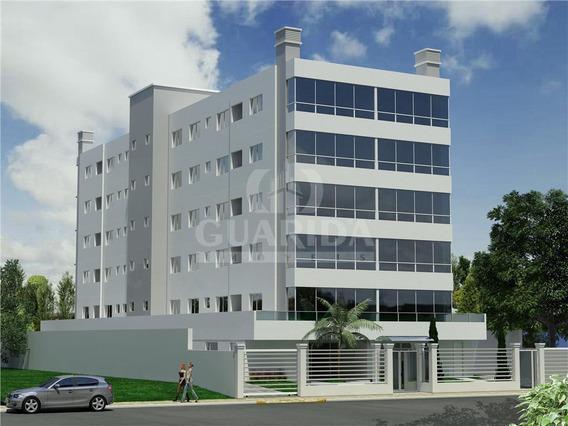 Apartamento - Nossa Senhora Das Gracas - Ref: 65529 - V-65529