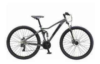 Mongoose, Bicicleta Bolt R29