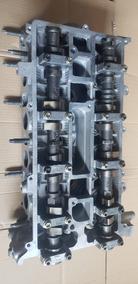 Cabeçote For Ranger Focus Ecosport 2.3 16v Gasolina Duratec