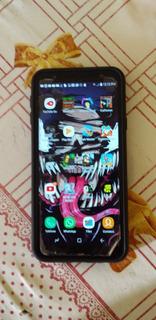 Celular Samsung J1 16 Gb
