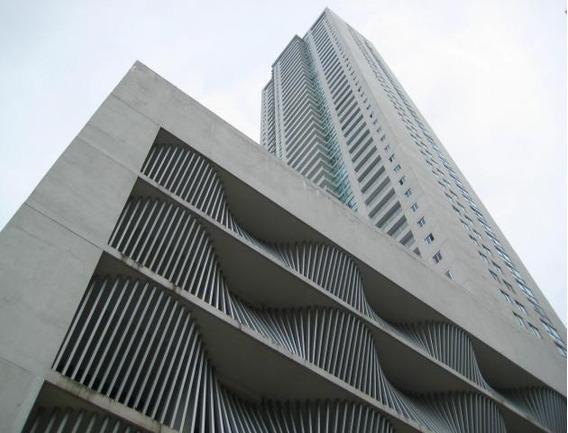Apartamento Venta Coco Del Mar 19-5439hel**