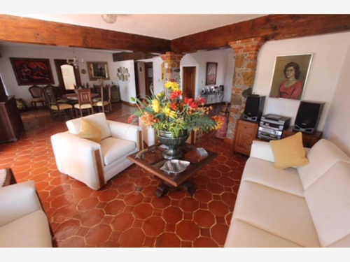 Imagen 1 de 12 de Casa Sola En Venta Delicias