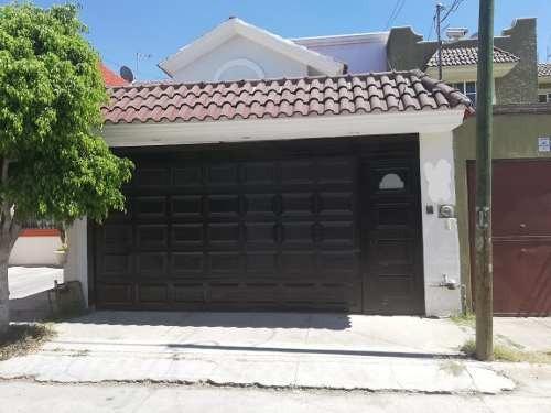 Casa En Venta En León Gto Zona Norte Condado Plus Remodelada