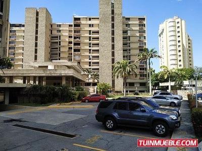 Apartamentos En Venta Camurimar, Mo A35