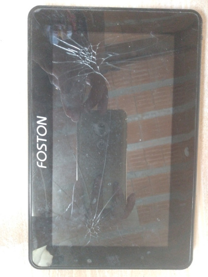 Tablet Foston Fs-m787