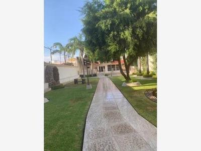 Casa Sola En Venta Real De San Agustin