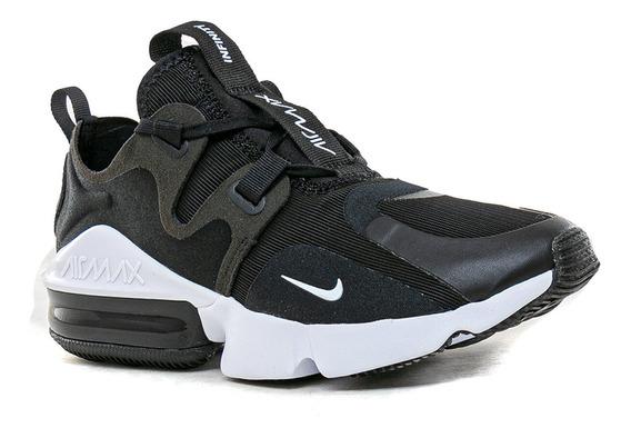 Zapatillas Air Max Infinity Nike Nike Tienda Oficial