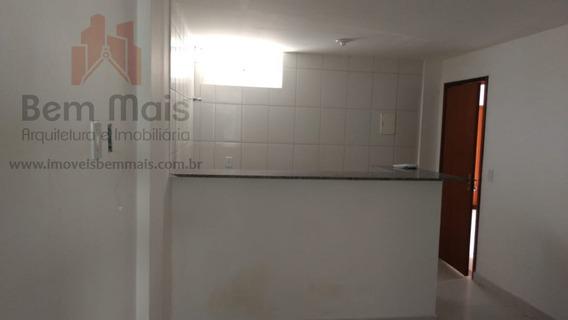 Apartamento Para Venda, 1 Dormitórios, Recreio Dos Bandeirantes - Rio De Janeiro - 192