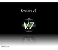 Software Smaart V7 Para Windous 7,8,10