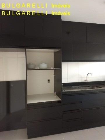 Apartamento - Ap01869 - 34856544