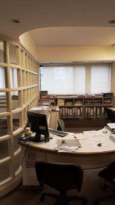 Oficina De 62m² Ern Zona Centro Con Posibilidad De Cocheras.