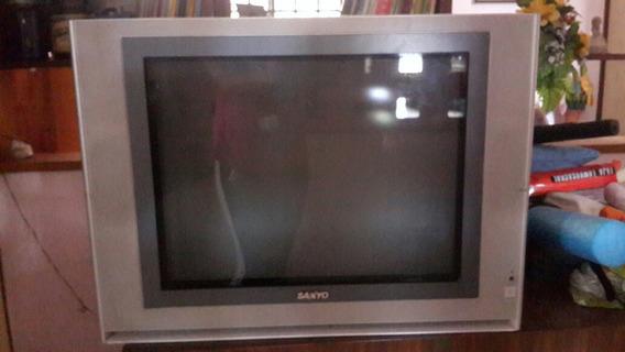 Tv Sanyo 21