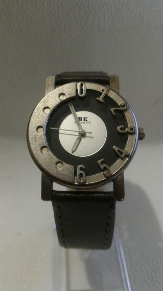Relógio Rk Monaco